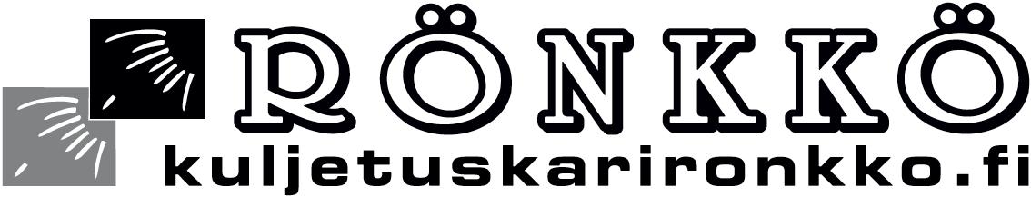 Kuljetus Kari Rönkkö Oy