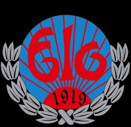 Kuopion Elo 1919