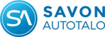 Savon Autotalo Oy