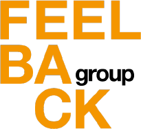 Feelback Group